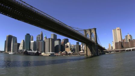 new-york-america-amerique-du-nord-lowcost